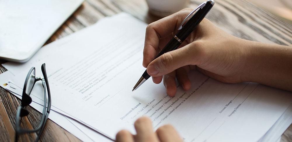了解产地证文件,可以帮助减少中国商品的进口关税。